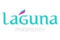 Laguna Resorts & Hotels Public Company Limited