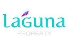 Laguna Resorts & Hotels Public Company Limited