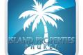 Island Properties Phuket