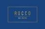 Rocco อ่าวนาง
