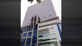 RSU Tower