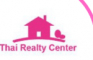 Thairealtycenter