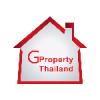 Good Property Thailand