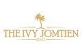 The Ivy Jomtien
