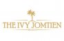 The Ivy Jomtien