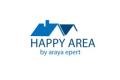 Happy Area