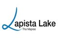 Lapista Lake View Co.,Ltd.
