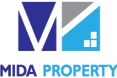 Mida Property Co., Ltd