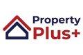 Property Plus +
