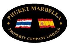 Phuket Marbella