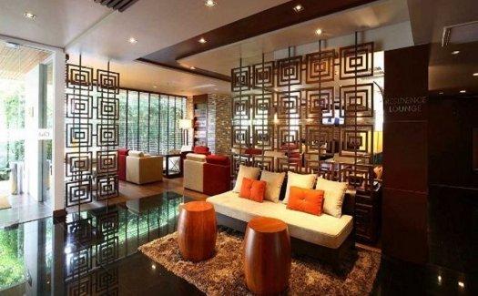 Oakwood Residence Sukhumvit Thonglor