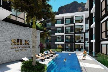 Silk Ao Nang Condominium