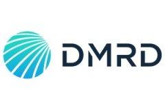 DMRD CO., Ltd.