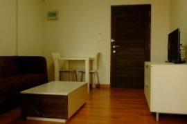 1 ห้องนอน คอนโดมิเนียม สำหรับขาย ใน คอหงส์, หาดใหญ่