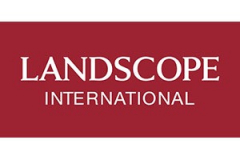 Landscope Thailand Co., Ltd