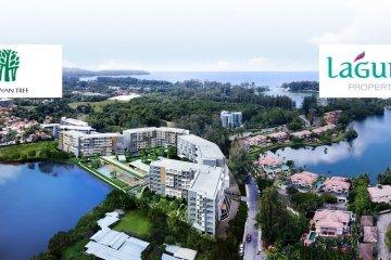 Dhawa Phuket