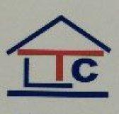 LTC Property Co., Ltd