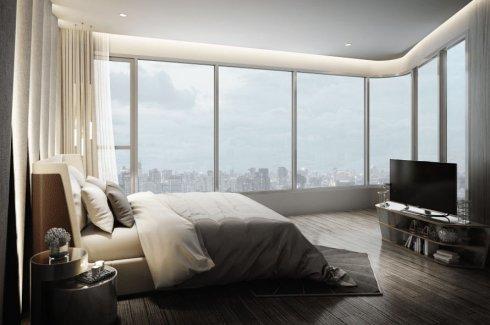 2 Bedroom Condo for sale in Ideo Mobi Asoke, Bang Kapi, Bangkok near MRT Phetchaburi