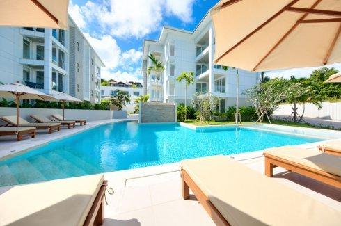 Condo for sale in Horizon Residence, Bo Phut, Surat Thani