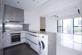 2 Bedroom Condo for sale in The Met, Thung Maha Mek, Bangkok