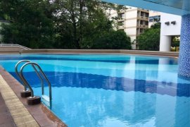 2 Bedroom Condo for Sale or Rent in Baan Suanpetch, Khlong Tan, Bangkok near BTS Phrom Phong