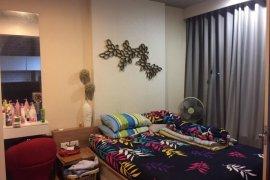 1 Bedroom Condo for sale in Blocs 77, Phra Khanong, Bangkok
