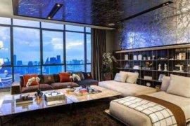 3 Bedroom Condo for sale in Hyde Sukhumvit 13, Khlong Tan Nuea, Bangkok