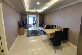 1 Bedroom Condo for rent in State Tower, Silom, Bangkok