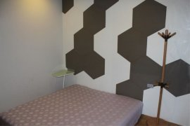 2 Bedroom Condo for rent in Hyde Sukhumvit 13, Khlong Tan Nuea, Bangkok