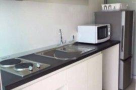 1 Bedroom Condo for Sale or Rent in Aspire Sukhumvit 48, Phra Khanong, Bangkok
