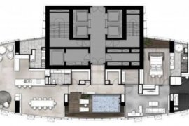 Condo for sale in Millennium Residence @ Sukhumvit, Khlong Toei, Bangkok