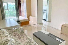 1 Bedroom Condo for sale in Aspire Sukhumvit 48, Phra Khanong, Bangkok