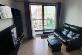 1 Bedroom Condo for rent in Lumpini, Bangkok near BTS Ploen Chit