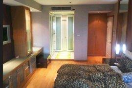 1 Bedroom Condo for rent in Khlong Ton Sai, Bangkok near BTS Saphan Taksin