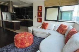 2 Bedroom Condo for rent in Sathorn Gardens, Thung Maha Mek, Bangkok