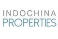 Indochina Properties