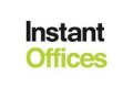 Instant Offices