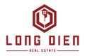 Long Dien Land