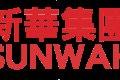 Sunwah Properties (Vietnam) Ltd