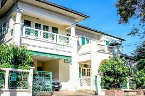ขายบ้าน 4 ห้องนอน ใน มีนบุรี, มีนบุรี