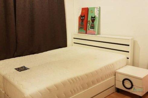 ขายหรือให้เช่าคอนโด ลุมพินี วิลล์ พิบูลสงคราม-ริเวอร์วิว  1 ห้องนอน ใน สวนใหญ่, เมืองนนทบุรี