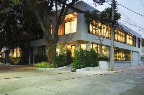 24 Bedrooms Apartment in Lat Phrao, Bangkok ฿ 76,000,000 ...