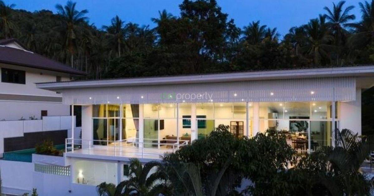 Apartamento à venda com 2 Quartos, Vila Caiçara, Praia