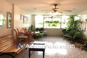 ขายบ้าน 4 ห้องนอน ใน คลองเตย, คลองเตย ใกล้  BTS กรุงธนบุรี