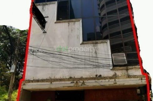 ขายหรือให้เช่าร้านค้า ใน บางเขน, กรุงเทพ