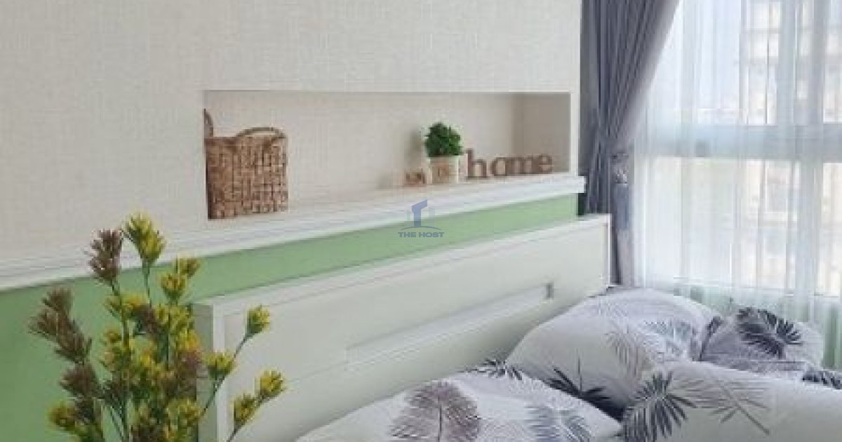 1 Bedroom Condo In Happy Condo Ladprao 101 Khlong Chaokhun Sing Bangkok 8 000 Dot Property