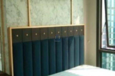 ขายคอนโด 1 ห้องนอน ใน จตุจักร, จตุจักร