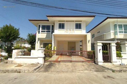 ขายบ้าน 3 ห้องนอน ใน ท่าศาลา, เมืองเชียงใหม่