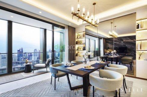 ขายคอนโด ดิ เอสเทลล์ พร้อมพงษ์  2 ห้องนอน ใน คลองเตยเหนือ, วัฒนา ใกล้  BTS พร้อมพงษ์