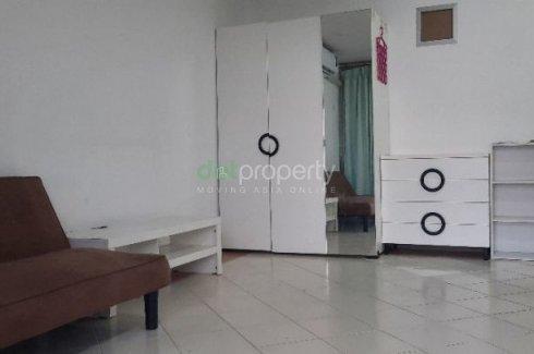 ขายคอนโด 1 ห้องนอน ใน คลองจั่น, บางกะปิ ใกล้  MRT บางกะปิ